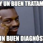 meme fisio