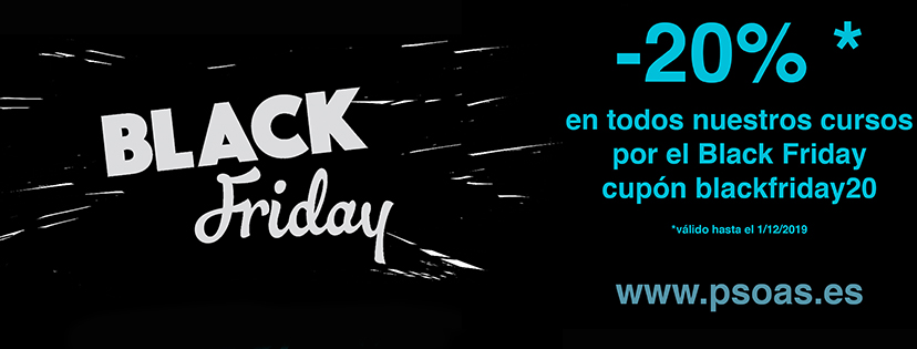 Black Friday portada20