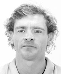 Christian Conde Parrado profesor curso ATM