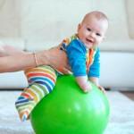 riesgo de nacer con bajo peso