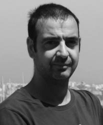 Francisco Javier las Heras profesor curso fisioterapia neurológica