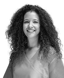Irene García Periñan