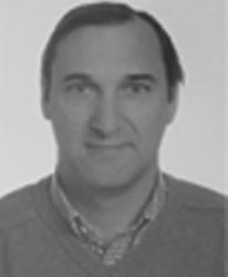 Jacobo Alvira Lechuz