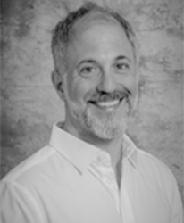 Jonathan C. Ahladas