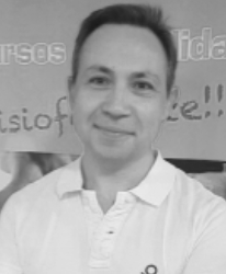 Juan Antonio Guzmán Bernal