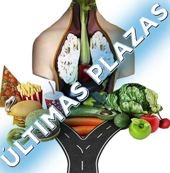 Nutricion ULT