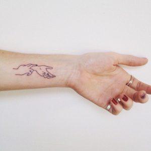 Tatuajes-profesiones-43