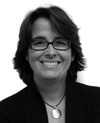 Yolanda Noguera