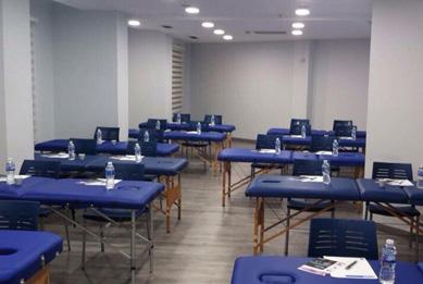 aula-psoas2