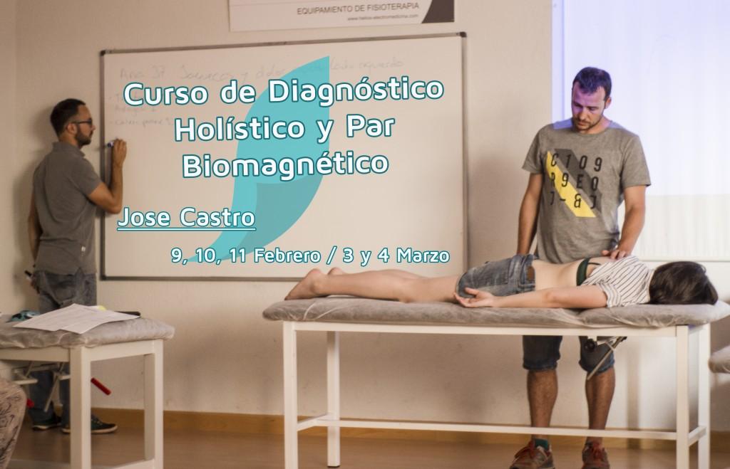 banner Biomagnetismo 2