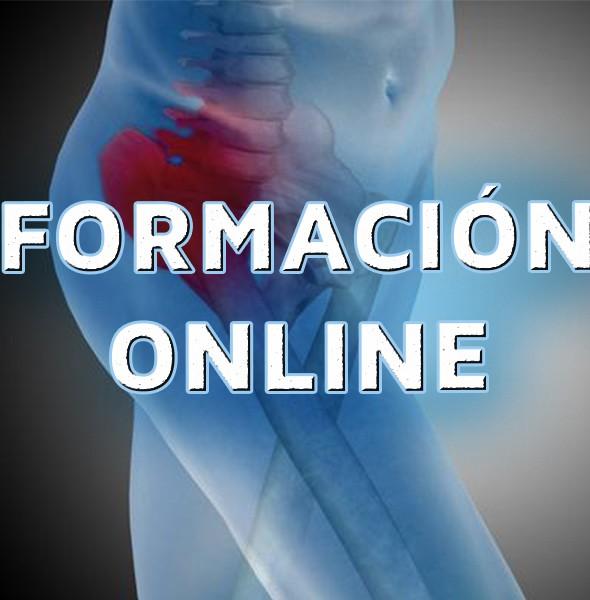cadera online