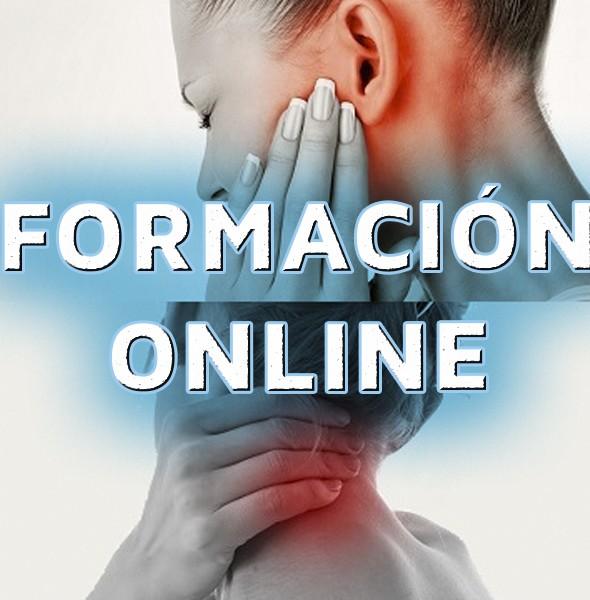 cefaleas online