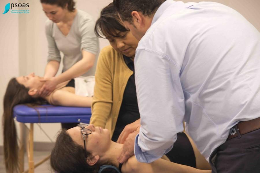 Linfedema, un reto para el fisioterapeuta