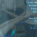 curso de kinesiología aplicada