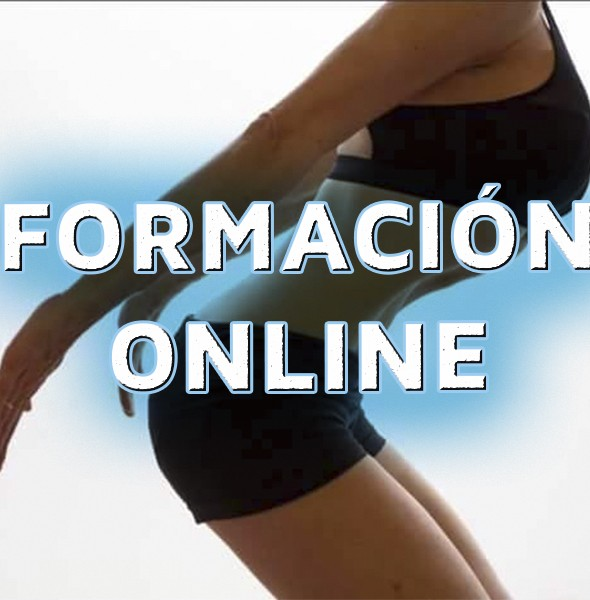 curso online de hipopresivos