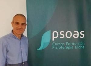 Rafael Guzmán