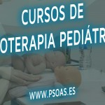 cursos de fisioterapia pediátrica