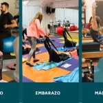 cursos de pilates alicante