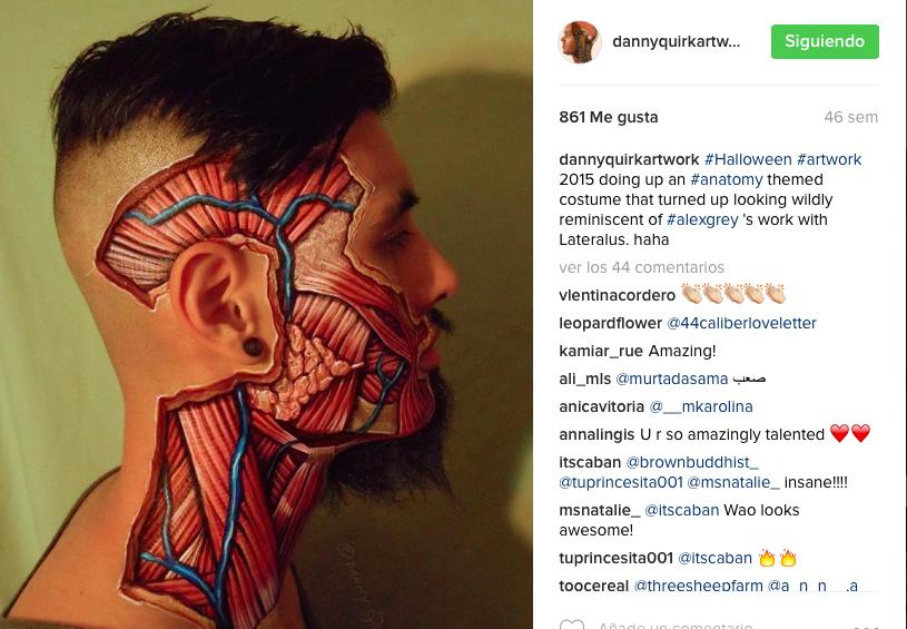 danny-quirk-artwork