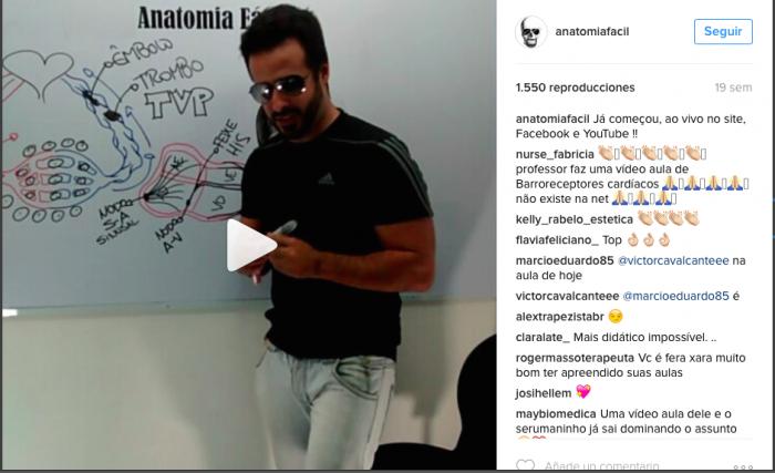 instagram-anatomia-facil