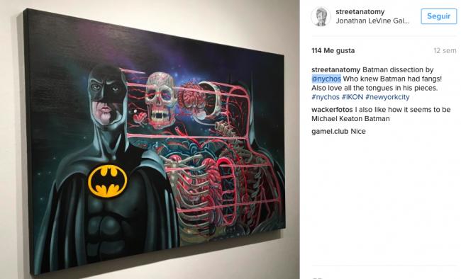 instagram-anatomy-street