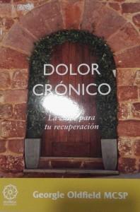 LIBRO DE DOLOR CRONICO