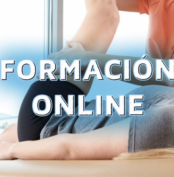 neurodinamia online