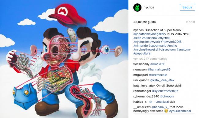 nychos-instagram