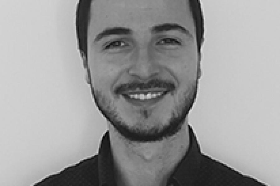 Entrevista a Pablo Navarro, profesor de fisioterapia invasiva