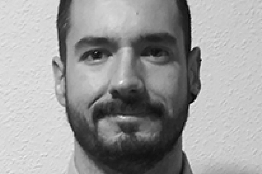Entrevista a Paco Lozano, profesor del curso de región lumbar