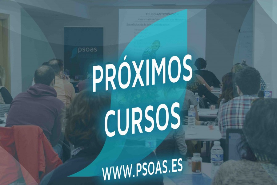 Cursos Fisioterapia Alicante 2018