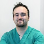 Raul Rubio acupuntura