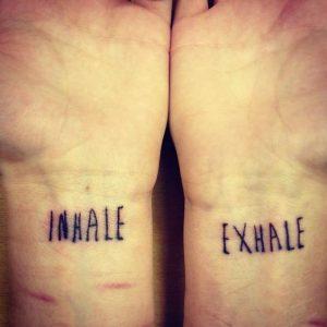 tatuaje kine respi