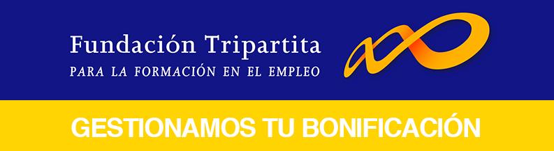 tripartita-cursos-ingles-online