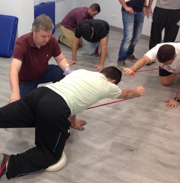 valoracion-fisioterapia-y-readaptacion-en-el-deporte